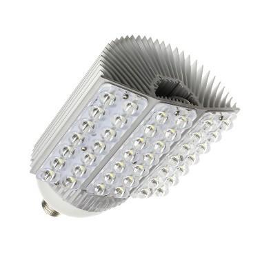 Lampe E27 LED 42W