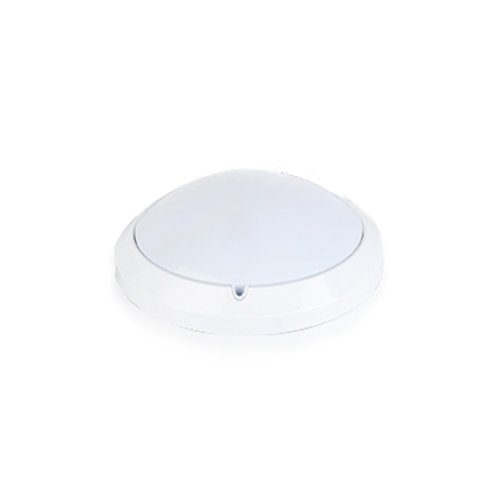 Hublot LED à détecteur de mouvement