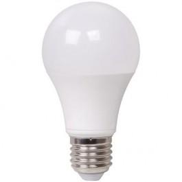 Ampoule E27 led professionnelle
