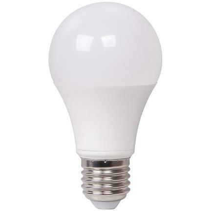 Ampoule E27 LED 8W PRO