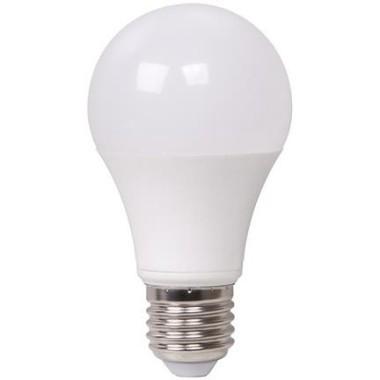 Ampoule E27 LED 12W