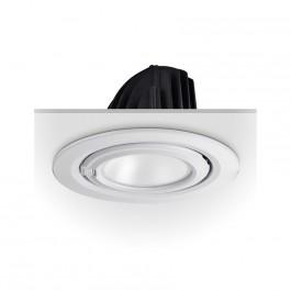 Spot professionnel Universal LED pour vitine de magasin