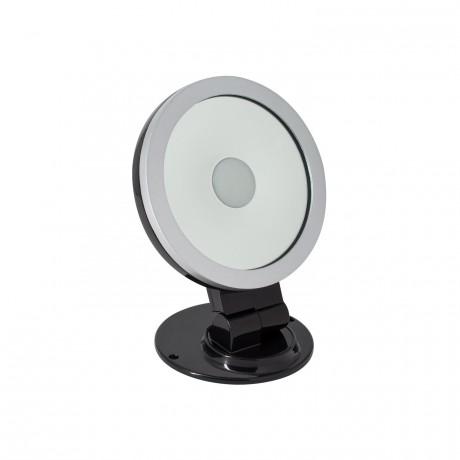 Projecteur RGB Design exterieur 50W