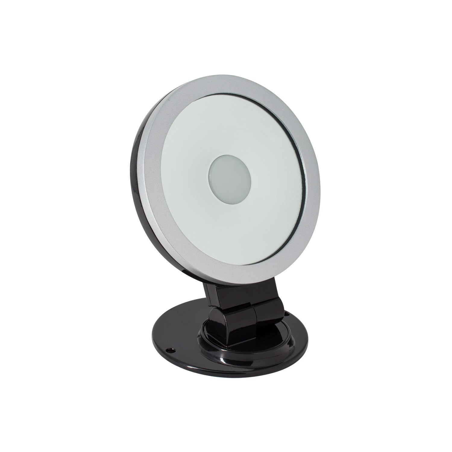 Projecteur LED rond 20W RGB