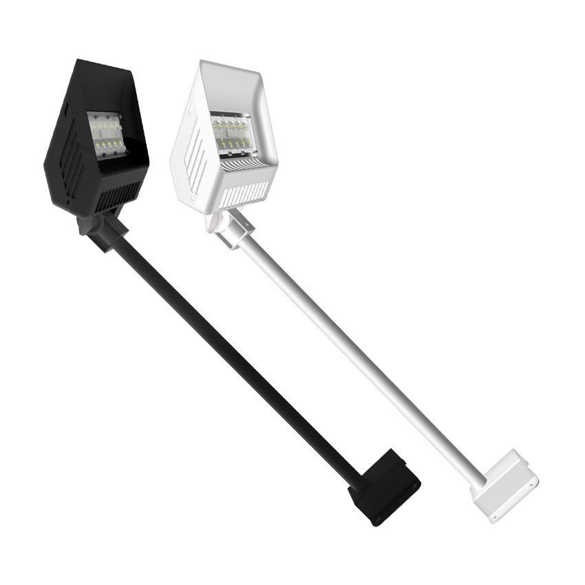 Projecteur LED Enseignes 30W - 50cm