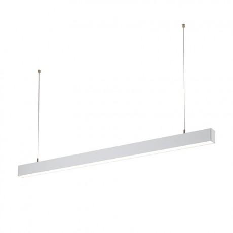 Barre led professionnelle LED