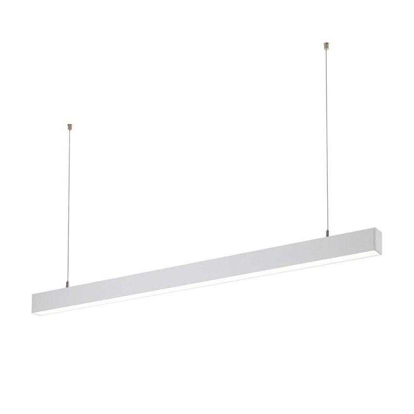 Barre Lumineuse LED - 42W