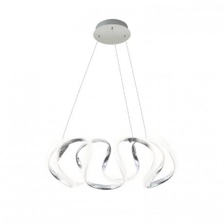 Suspension luminaire MUNICH - LED
