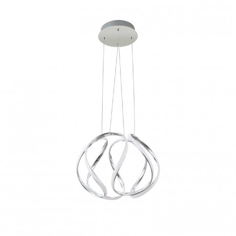 Suspension luminaire HANOVRE - LED