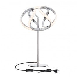 Lampadaire table - 20W Led
