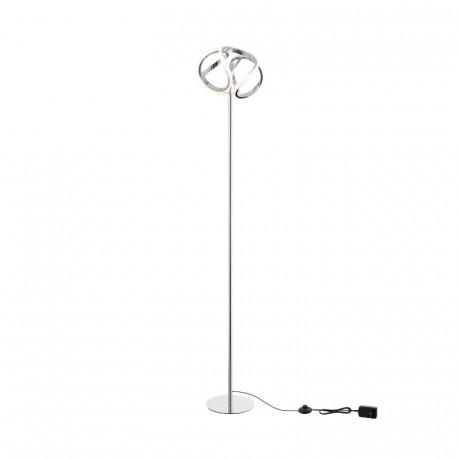 Lampadaire de salon - 115cm