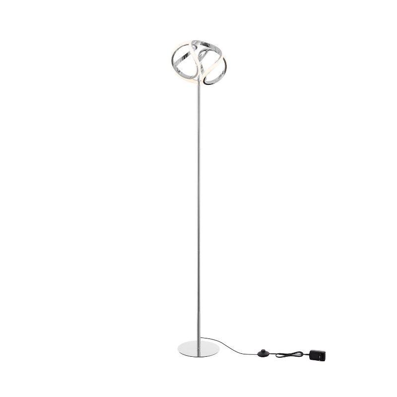 Lampadaire HANOVRE - 115cm